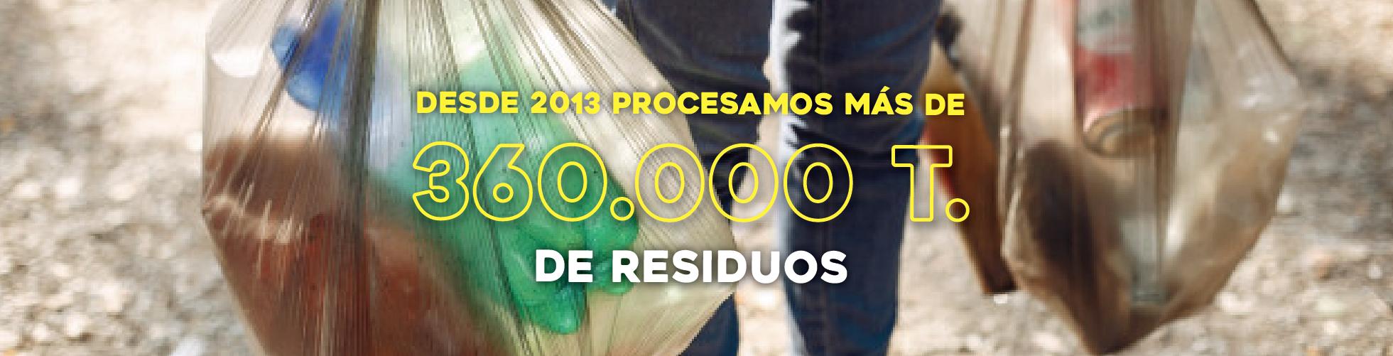 Procesamos_residuos