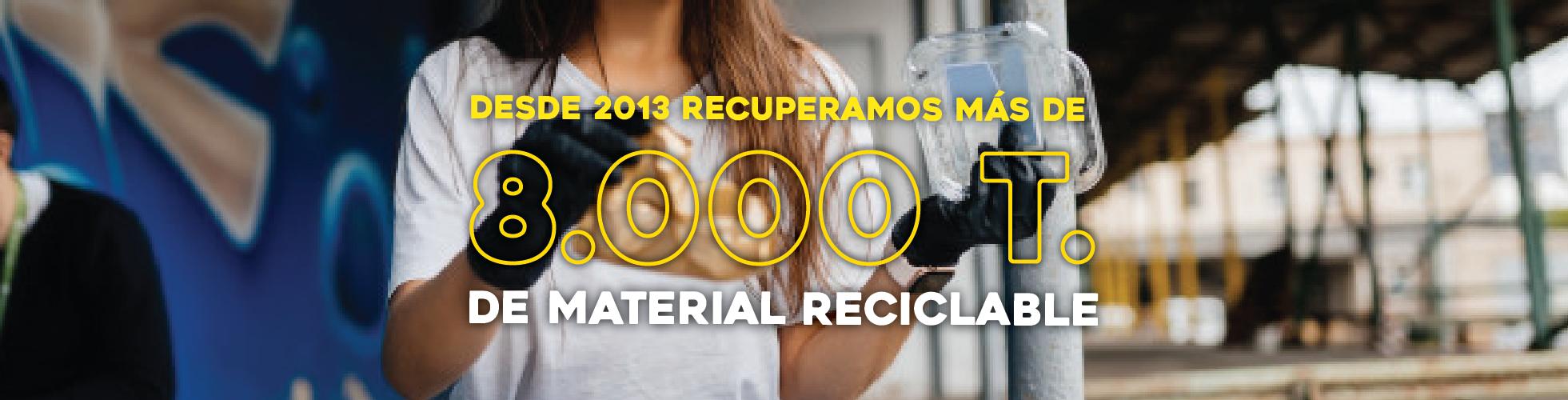Recuperamos_Material_Reciclables
